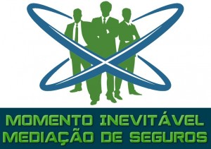 Logo + 2